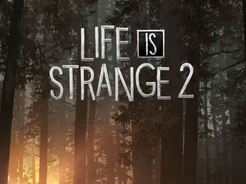 Das Ist Das Leben Serie