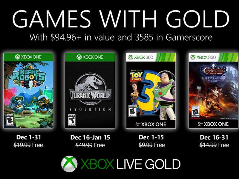 Spiele Mit Gold