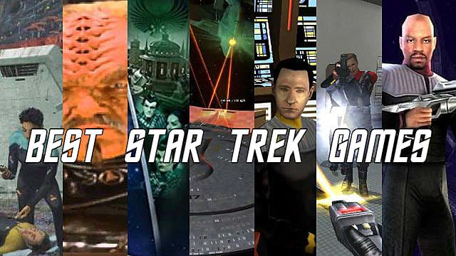 Star Trek The Next Generation Stream Deutsch