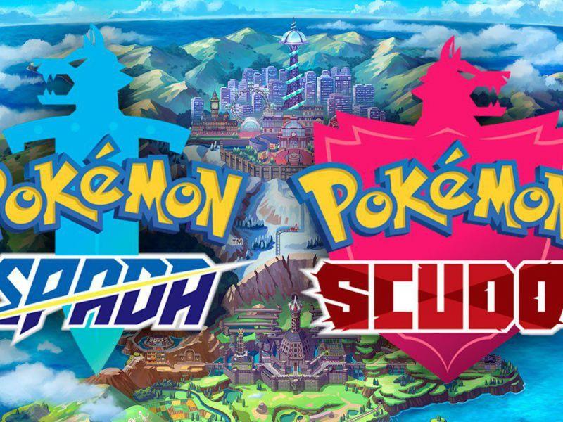 Japanisches Spiel Für Show