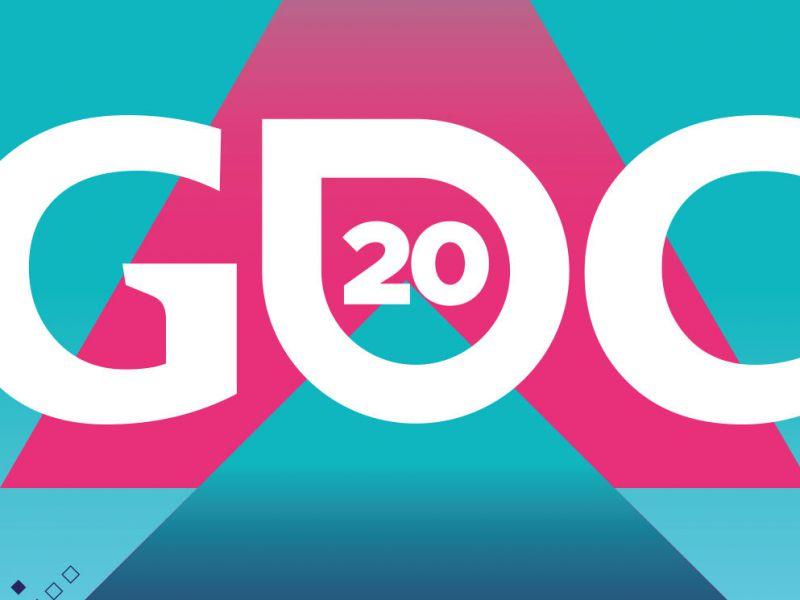 Indizierte Spiele Liste 2020
