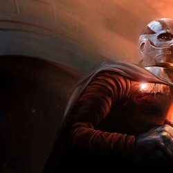 KOTOR Remake, Sequel Rumours Resurface