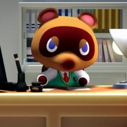Animal Crossing New Horizons: Neuigkeiten von Nintendo Direct im Februar