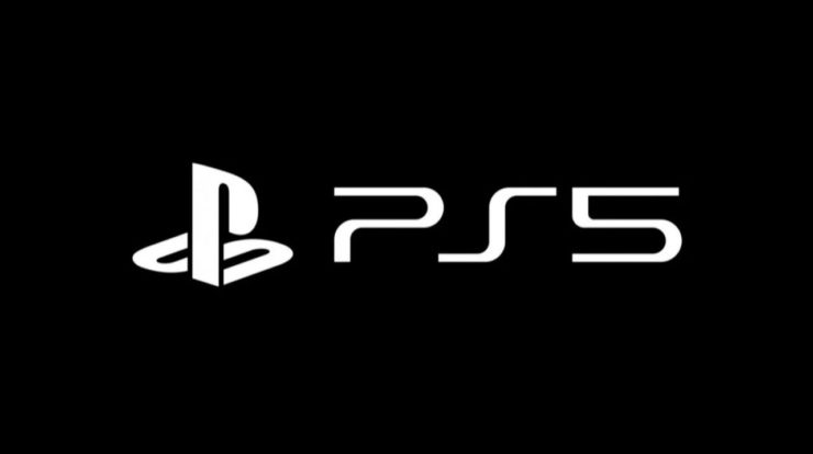 Sony registriert das PlayStation 5-Logo in Japan