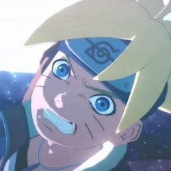 Naruto Ultimate Ninja Storm 4 Straße nach Boruto Switch: neuer Trailer und New Generations DLC