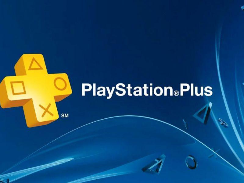 Ps4 Plus Spiele April 2021