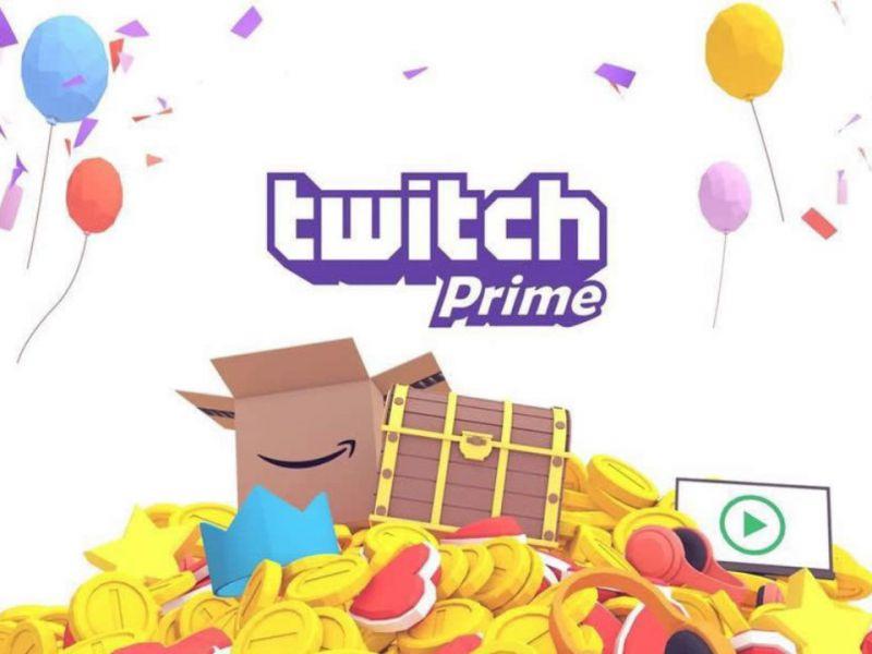 Amazon Prime Kostenlose Spiele