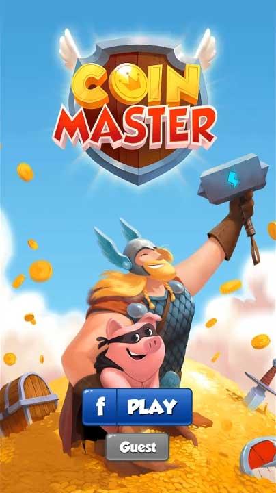 coin-master-spielen