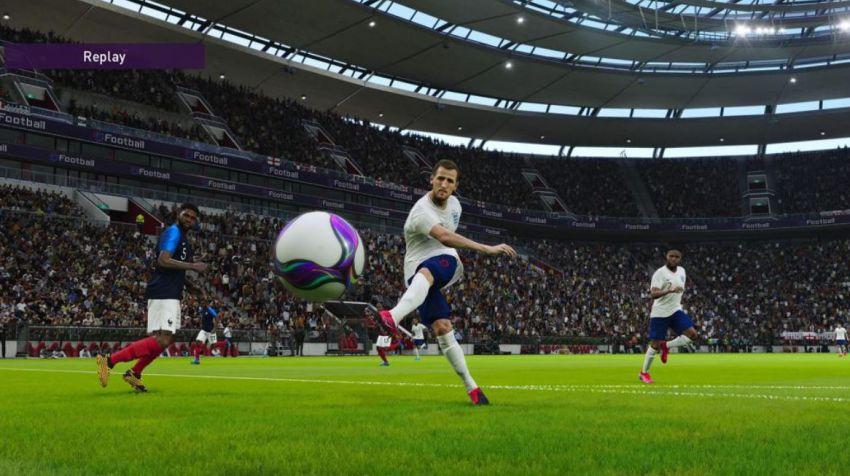 Handy Spiele 2021