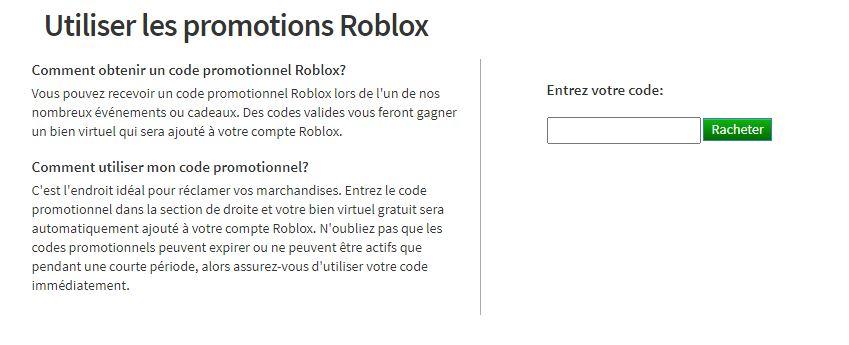 Verwenden Sie Roblox-Aktionen