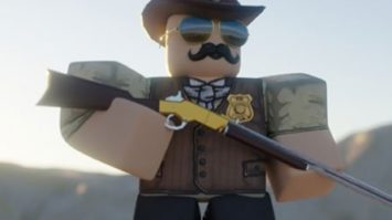 Roblox Shoot Out Codes (Juni 2020)