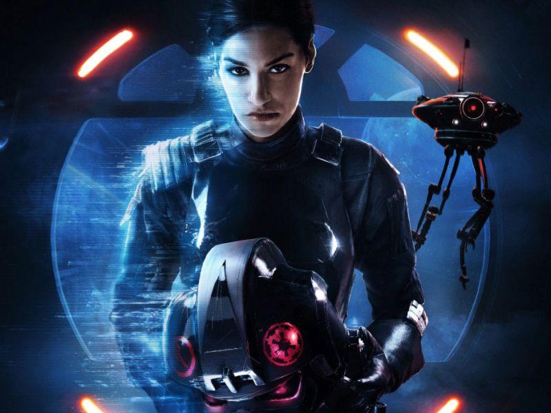 Star Wars Battlefront 2 kostenlos für PS4: Anleitung und Tricks zum Spielen